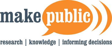 Make Public